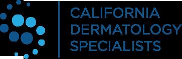 California Dermatology Specialists